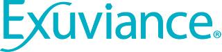 exuviance-logo
