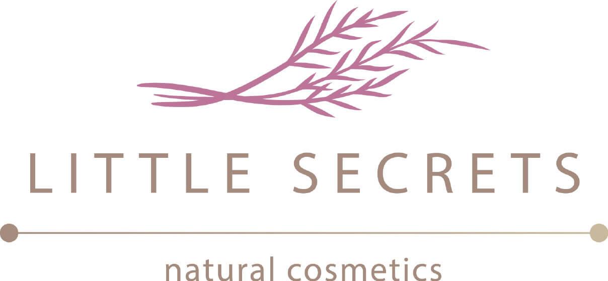 little-secrets-logo