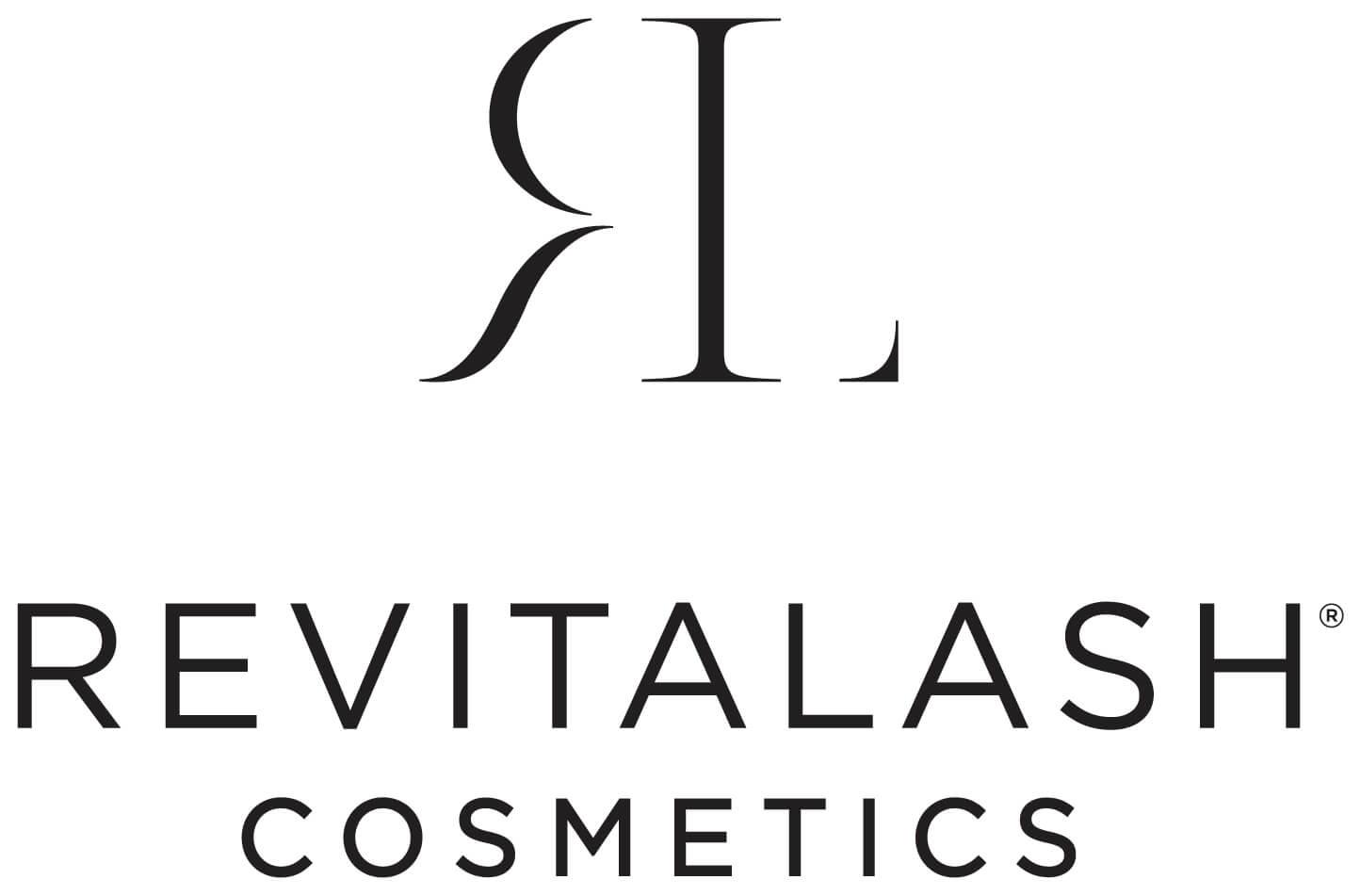 revitalash-cosmetics-logo