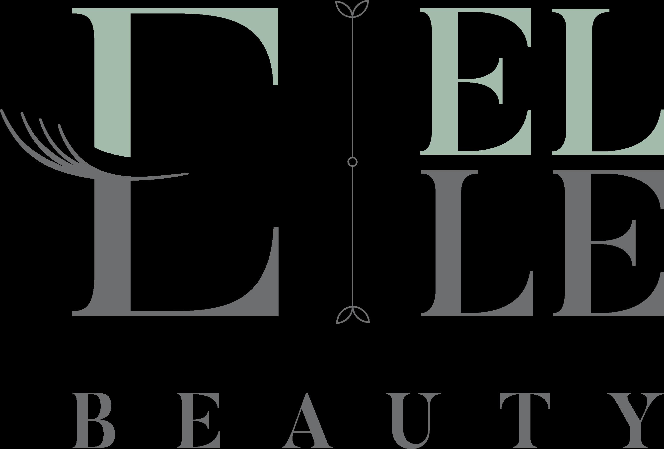 EL-LE Beauty