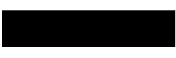 inuwet-logo