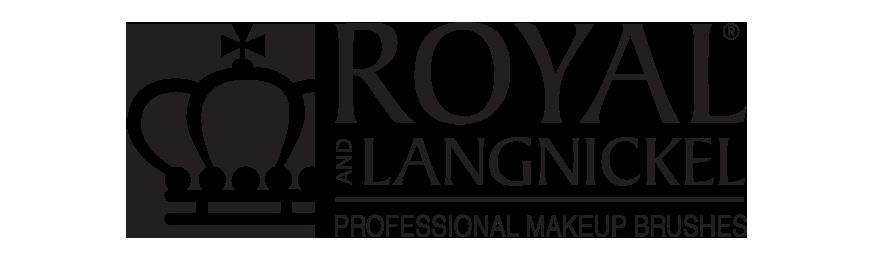 royal-brush-logo